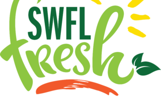 SWFLFresh