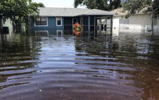 Bonita Springs Flooding Project Image
