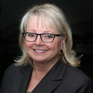 Margaret Wuerslte
